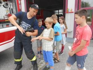 Feuerwehr (12)